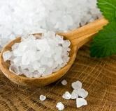 فواید نمک دریا ؛ با ۱۰ خاصیت شگفتانگیز نمک دریا برای سلامتی آشنا شوید