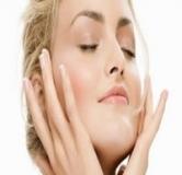 ۶ روش ساده و شگفت انگیز درمان گیاهی پوست ملتهب و مشکل دار