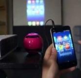 اتصال گوشی اندروید به ویدئو پروژکتور با ۴ روش کاربردی