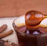 طرز تهیه ۲ نوشیدنی خوشطعم برای چربیسوزی و لاغری با دارچین و زنجبیل