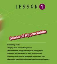 دانلود کتاب انگلیسی دوازدهم – تدریس درس اول زبان ۱۲ به همراه حل تمام تمرینات