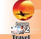 کتاب زبان پایه نهم – تدریس کامل درس دوم انگلیسی پایه نهم