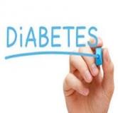 درمان قطعی دیابت به طور طبیعی فقط در هشت روز