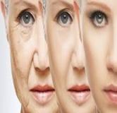 چین و چروک صورت و زیر چشم خود را با این روش ها سریعا محو کنید