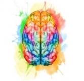 شکوفایی خلاقیت با تخلیه مغز