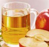 از خواص سرکه سیب برای موی سر و روشهای استفاده از آن چه میدانید؟