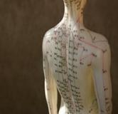 تشریح عملکرد طب سوزنی در درمان بیماریها