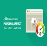 روشهای جلوگیری از کاهش سرعت سایت ناشی از نصب پلاگینها