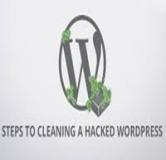 چگونه یک سایت هک شده را بازیابی کنیم؟