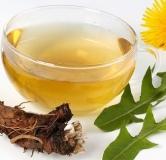 چای ریشه قاصدک ۹۸ درصد سلولهای سرطانی را تنها در ۴۸ ساعت نابود میکند