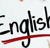 آموزش رایگان مکالمه زبان انگلیسی
