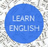 یادگیری مکالمات روزمره انگلیسی به فارسی