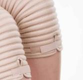 تسکین و درمان زانو درد با درمان های طبیعی و تمرینات ورزشی