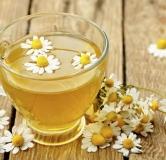 از خواص گل بابونه برای پوست صورت ، زیبایی و رفع ۷ مشکل پوستی استفاده کنید