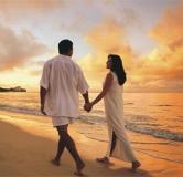 افزایش میل جنسی و درمان سرد مزاجی با روش های طبیعی