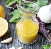 با نوشیدن معجون لاغری سیر و لیمو چربیهای شکم خود را سریع آب کنید