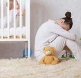 درمان افسردگی بعد از زایمان