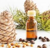 ۹ مورد از بهترین روغن گیاهی برای تقویت موی سر ، رشد مجدد و رفع ریزش
