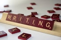 آموزش رایتینگ زبان انگلیسی ، چگونه دایره لغات انگلیسی خود را افزایش دهیم