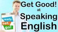 چگونه درست صحبت کنیم  و هنگام صحبت کردن به انگلیسی من من نکنیم