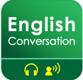 یادگیری مکالمه زبان انگلیسی در خانه