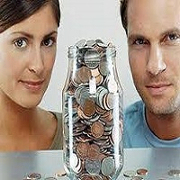 گفتمانی پیرامون سرمایه و هزینه با یک درمانگر مالی