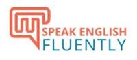 چگونه زبان انگلیسی را سریع بیاموزیم ، مکالمه زبان انگلیسی