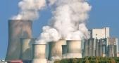 آییننامه اجرایی تأمین سوخت کمکی نیروگاهها ابلاغ شد