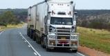 احتمال نصب سیستم هوشمند امنیتی روی کامیون های اتحادیه اروپا