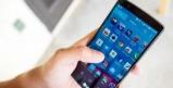 حل مشکل از کار افتادن تاچ گوشی اندروید با ۶ روش کاربردی