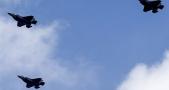 اعضای کنگره آمریکا خواهان توقف فروش جنگنده «اف- ۳۵» به ترکیه شدند