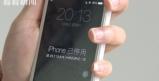 خاطره بازی اپل با گوشی آیفون تری جی اس