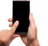 رفع مشکل روشن نشدن گوشی اندروید با پنج روش کاربردی