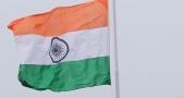 هند پایانِ آتش بس یکماهه در «جامو و کشمیر» را اعلام کرد
