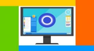 با صدای خود ویندوز ۱۰ کامپیوترتان را کنترل کنید