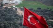 ۳۵ عضو «پ ک ک» در حملات هوایی ترکیه به شمال عراق کشته شدند