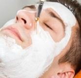 ۹ مورد از بهترین ماسک صورت خانگی با کاربردهای مختلف برای پوست