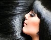 خواص دانه شنبلیله برای مو + ۱۵ طرز استفاده از دانه شنبلیله برای مو
