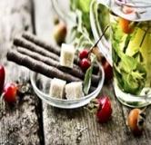 درمان گیاهی ناباروری زنان و برقراری تعادل هورمونی با این ۶ گیاه فوق العاده