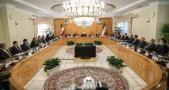هیات دولت آیین نامه اجرایی نحوه پرداخت یارانه ها را تصویب کرد