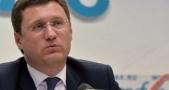 توافق مسکو و ریاض برای ایجاد توازن دوباره دربازار نفت