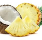 آشنایی با ۷ طرز تهیه ماسک آناناس برای سفید شدن پوست صورت