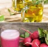درمان کبد چرب با داروهای گیاهی | موثر ترین درمان های گیاهی کبد چرب
