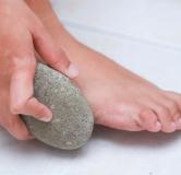 طرز استفاده از ۱۰ماسک برای از بین بردن سلولهای مرده پوست و لایهبرداری