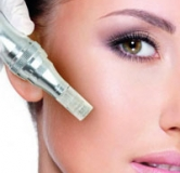 هر آنچه باید در مورد درمارولر یا میکرونیدلینگ موثرترین روش جوانسازی پوست بدانید