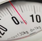 رژیم غذایی لاغری با پروبیوتیک ها برای کاهش وزن