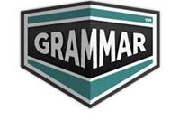 آموزش گرامر زبان انگلیسی ، زمان حال استمراری در زبان انگلیسی