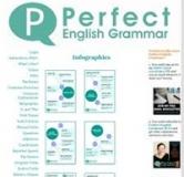 آموزش کامل گرامر زبان انگلیسی ، قسمت دوم ، کلمات ربط در انگلیسی