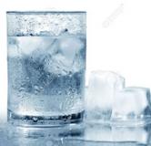 آیا نوشیدن آب سرد در تابستان باعث سرماخوردگی و گلو درد می شود؟