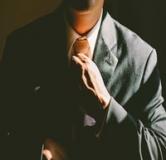 ۸ سرگرمی که رزومه تان را از خوب به عالی تغییر میدهد